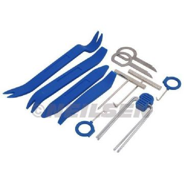Neilsen Car Radio & Dash Trim Removal Set CT4055